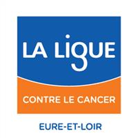 Association - La Ligue contre le cancer Comité de l'Eure et Loir