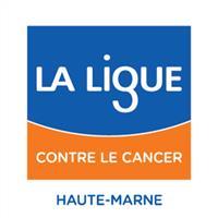 Association - La Ligue contre le cancer Comité de Haute-Marne