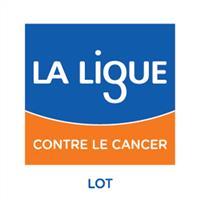 Association - La Ligue contre le cancer Comité du Lot