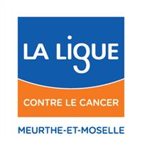 Association - La Ligue contre le cancer Comité de la Meurthe-et-Moselle