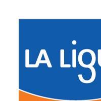 Association - La Ligue contre le cancer Comité de la Nièvre
