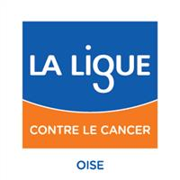 Association - La Ligue contre le cancer Comité de l'Oise