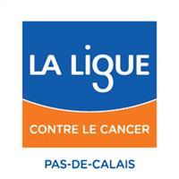 Association - La Ligue contre le cancer Comité du Pas-de-Calais