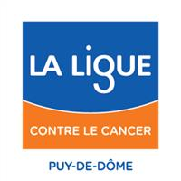 Association - La Ligue contre le cancer Comité du Puy-de-Dôme