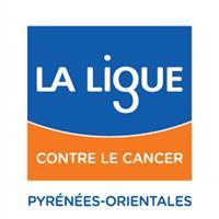 Association - La Ligue contre le cancer Comité des Pyrénées Orientales