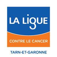 Association - La Ligue contre le cancer Comité du Tarn-et-Garonne