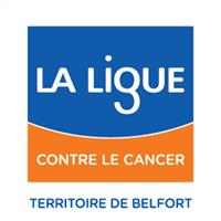 Association - La Ligue contre le cancer Comité de Belfort