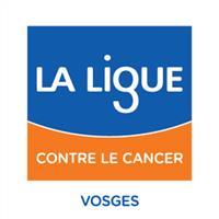 Association - La Ligue contre le cancer Comité des Vosges