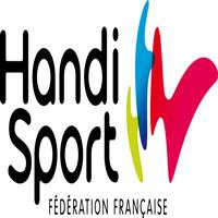 Association - HANDISPORT - COMITE DEPARTEMENTAL DU JURA