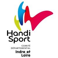 Association - Comité Départemental Handisport 37