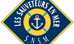Association - CENTRE DE FORMATION ET D'INTERVENTION SNSM DE L'INDRE
