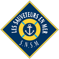 Association - CENTRE DE FORMATION ET D'INTERVENTION SNSM DE QUIMPER - CORNOUAILLE