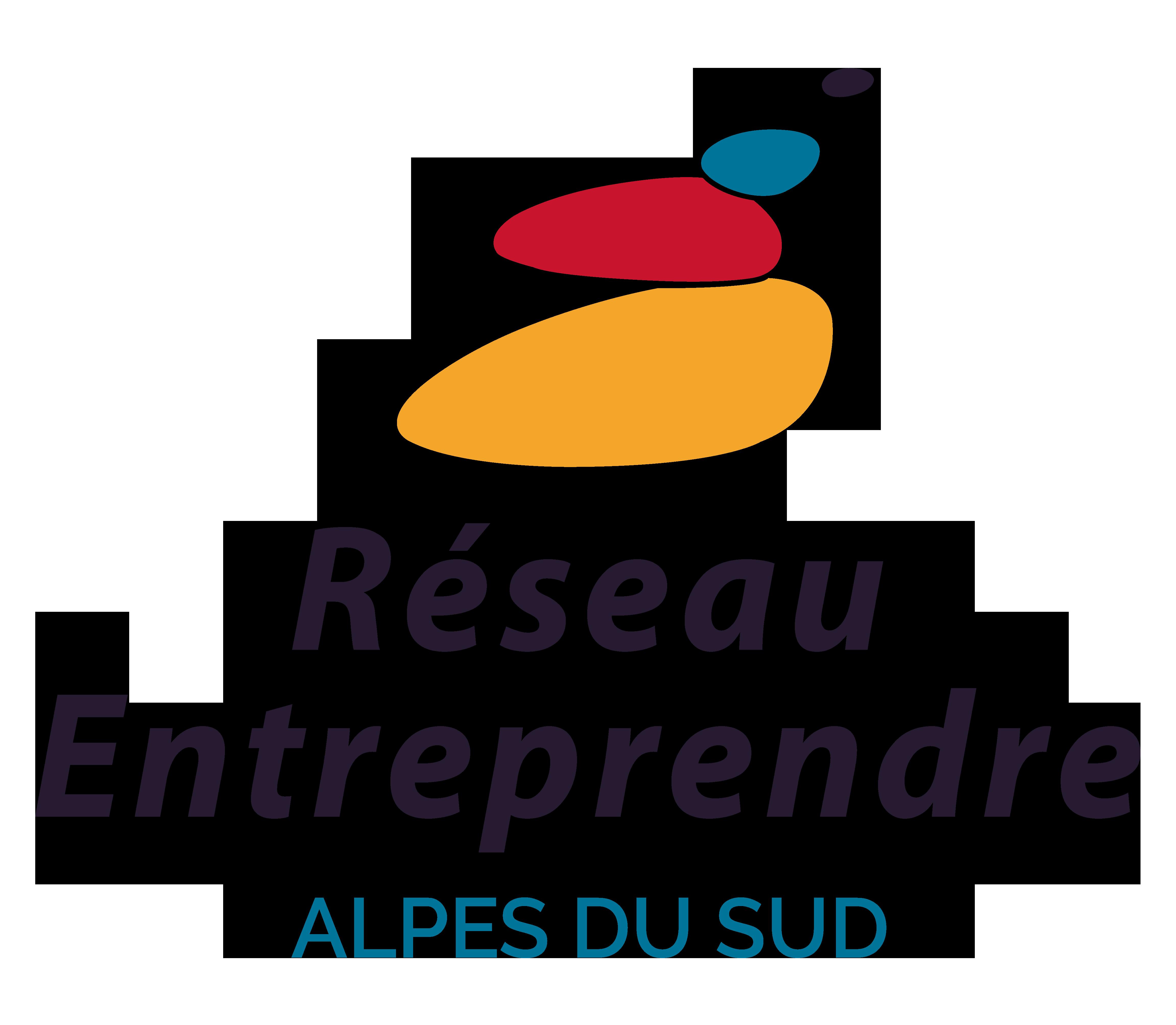 Association - Réseau Entreprendre Alpes du Sud