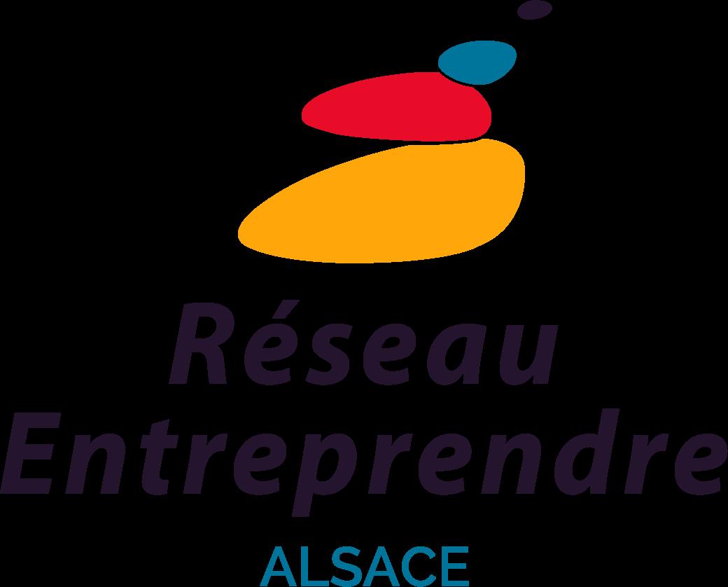 Association - Réseau Entreprendre Alsace