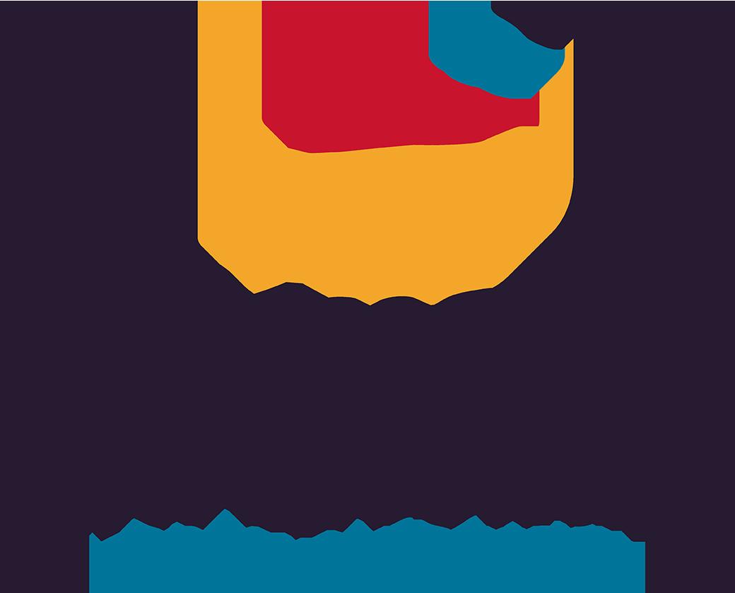 Association - Réseau Entreprendre Drôme-Ardèche