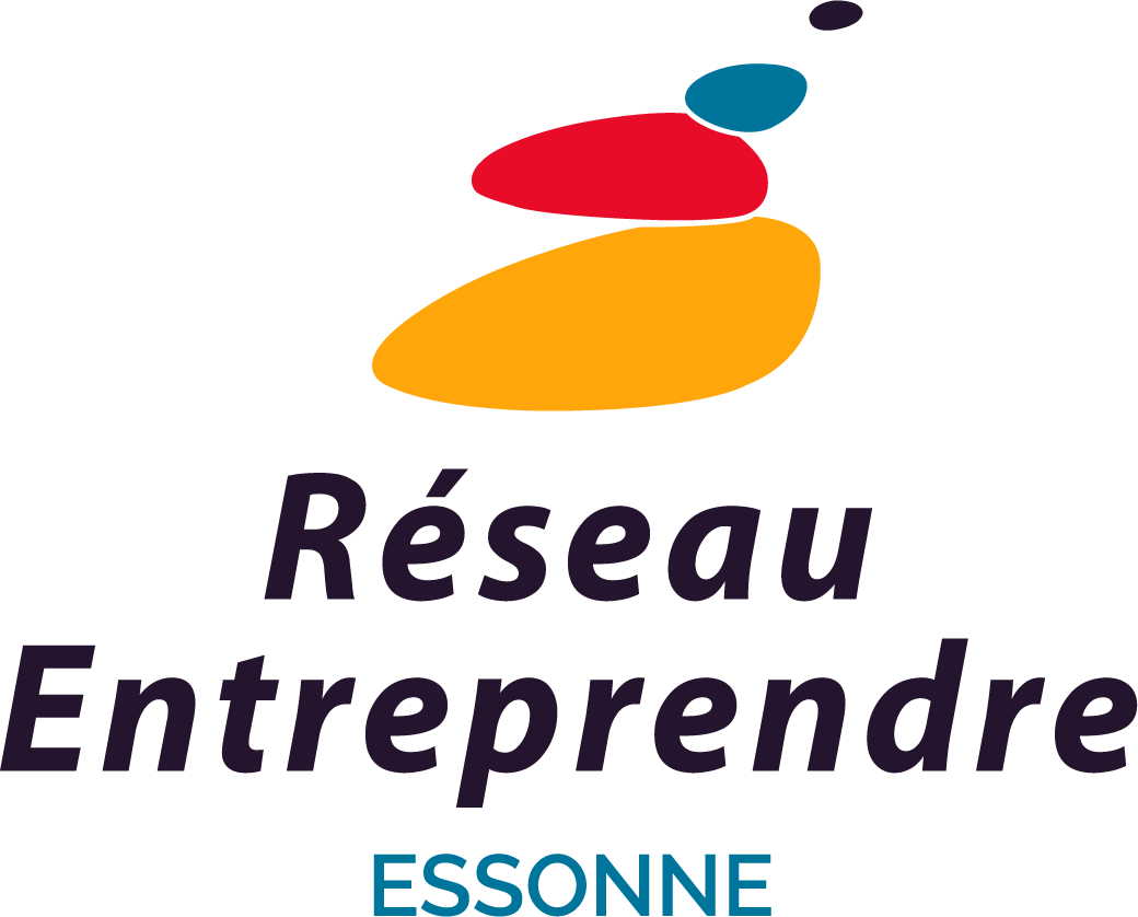 Association - Réseau Entreprendre Essonne