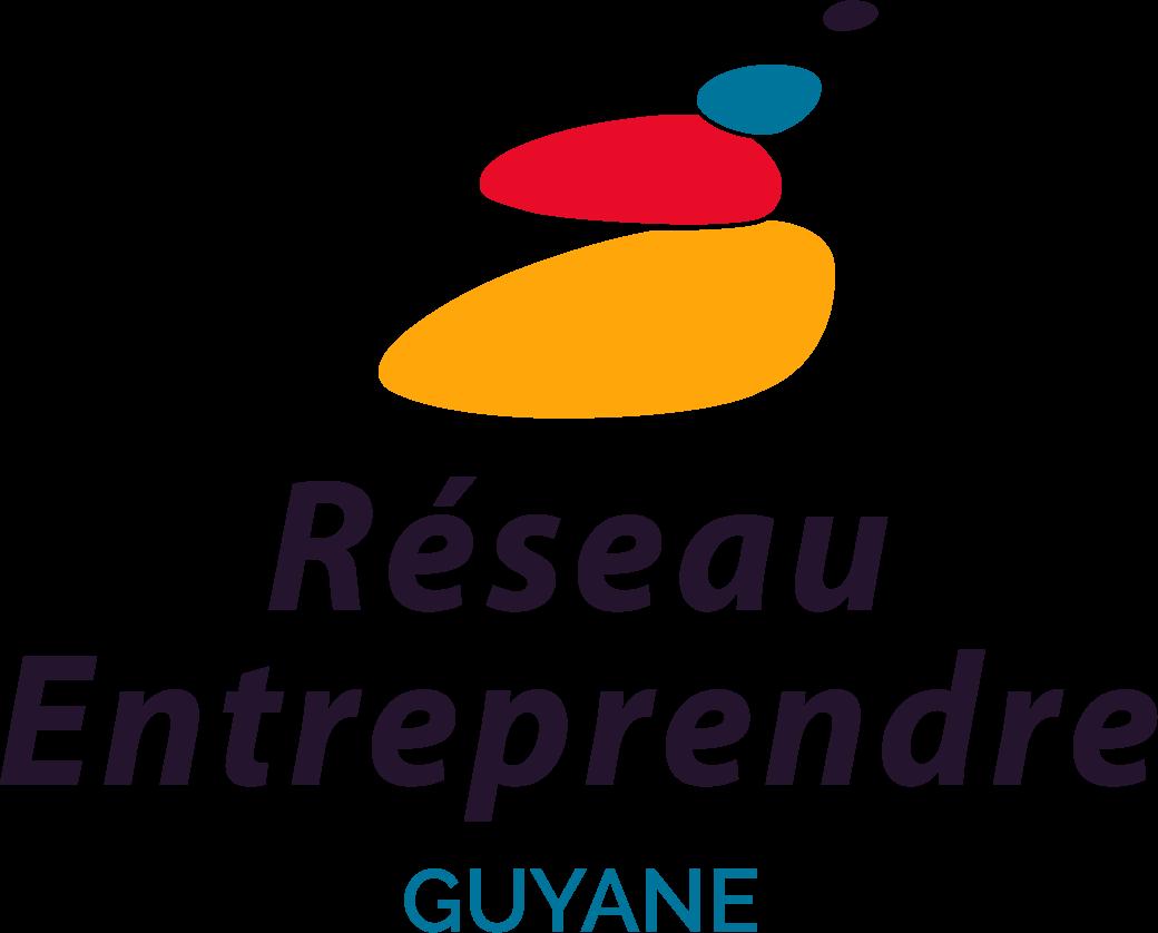 Association - Réseau Entreprendre Guyane