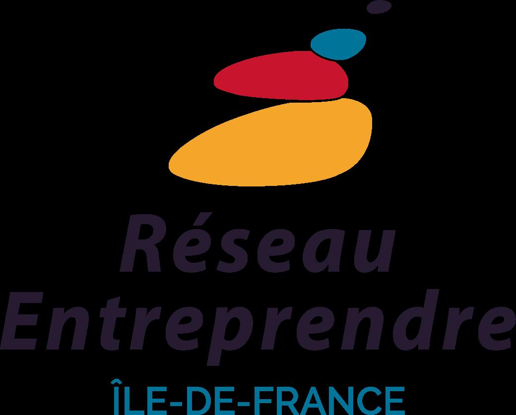 Association - Réseau Entreprendre Ile de France