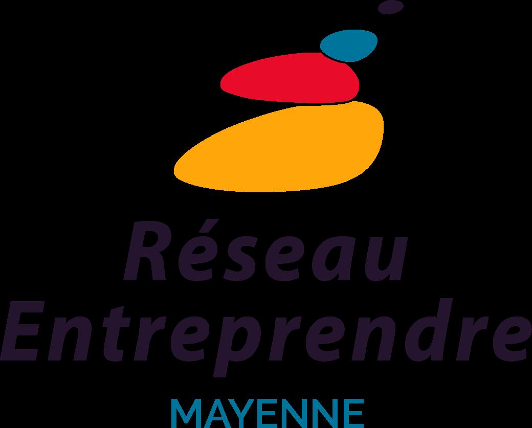 Association - Réseau Entreprendre Mayenne