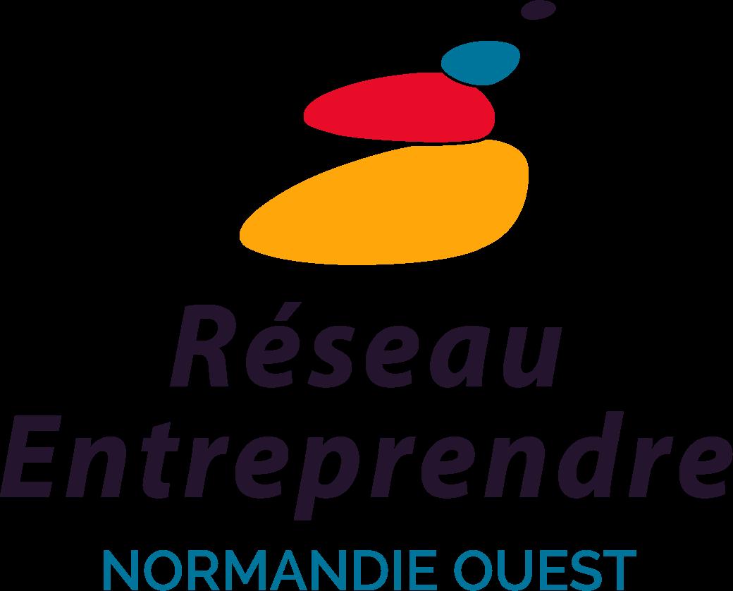 Association - Réseau Entreprendre Normandie Ouest