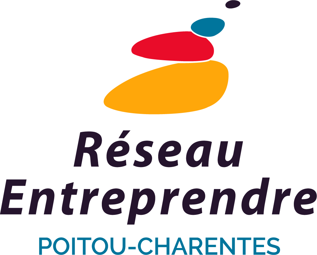 Association - Réseau Entreprendre Poitou-Charentes