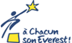 A CHACUN SON EVEREST - 20 KM SOLIDAIRES -