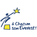 Association - A Chacun Son Everest