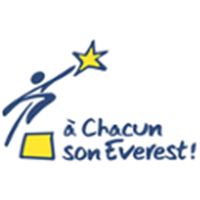 Association A Chacun Son Everest