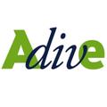 Association - Adive