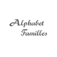 Association Alphabet Familles