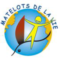 Association - Matelots de la Vie