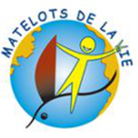 Association Matelots de la vie