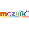 Association - Mozaïk RH