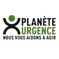 Association - Planète Urgence