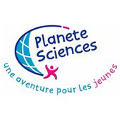 Association - Planete Science