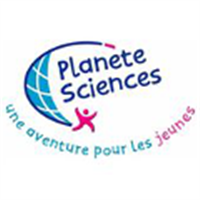 Association Planete Science