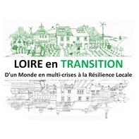Association - LOIRE en TRANSITION