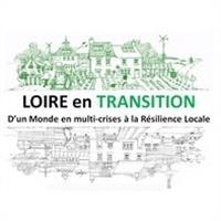 Association - LOIRE en TRANSITION