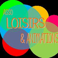 Association - Loisirs et Animations