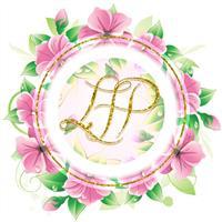 Association - Loisirs pour Femmes Pudiques (LFP)