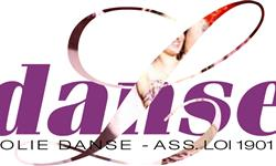 Association - Lolie Danse