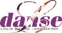 Association Lolie Danse