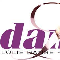 Association - Lolie Danse
