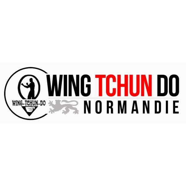 Association - WingTchunDo Normandie