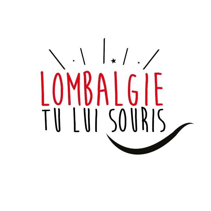 Association - Lombalgie Tu Lui Souris (LTLS)