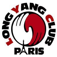 Association - Long Yang Club Paris