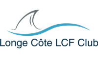 Association LONGE COTE LCF CLUB