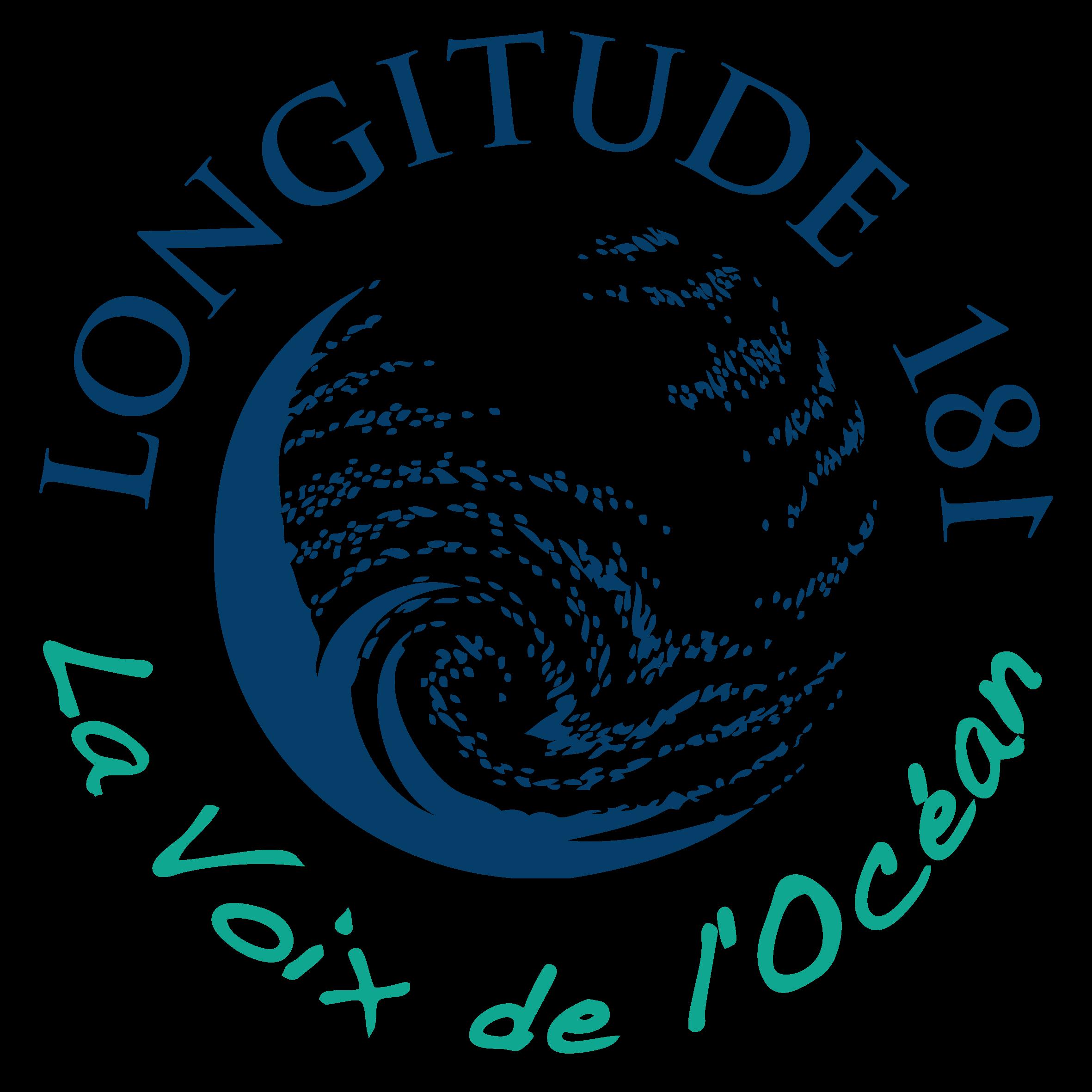 Association - LONGITUDE 181