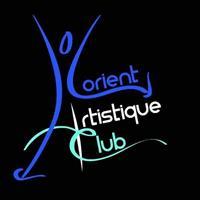 Association - Lorient Artistique Club