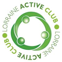 Association LORRAINE ACTIVE CLUB